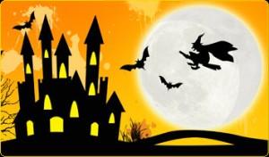 halloween-clipart